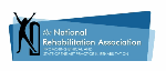 Nationalrehab Events-Conferences
